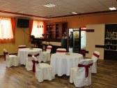 Penzión a relaxačné centrum VIKTÓRIA - Galanta #25