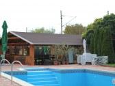 Penzión a relaxačné centrum VIKTÓRIA - Galanta #37
