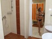 Penzión a relaxačné centrum VIKTÓRIA - Galanta #16