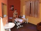 Penzión a relaxačné centrum VIKTÓRIA - Galanta #19