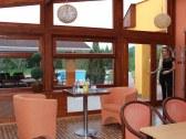 Penzión a relaxačné centrum VIKTÓRIA - Galanta #22
