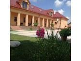 Vila Mária - Rapovce #2