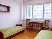 Ubytovňa CITY - Košice #14