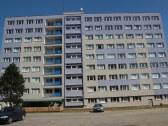 Ubytovňa CITY - Košice #27