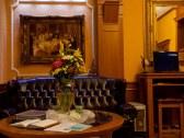 Grand Boutique Hotel Sergijo - Piešťany #9