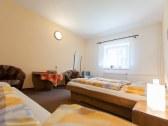 Brezovica Horský Hotel  & Ski Centrum - Brezovica - TS #9