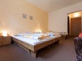 Brezovica Horský Hotel  & Ski Centrum - Brezovica - TS #11