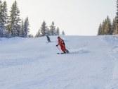 Brezovica Horský Hotel  & Ski Centrum - Brezovica - TS #23