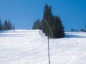 Brezovica Horský Hotel  & Ski Centrum - Brezovica - TS #4