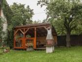 privat brezina tatry