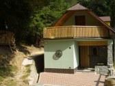 Chata Podsuchá - Ružomberok #2