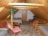 Chata Podsuchá - Ružomberok #7
