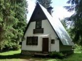 Chata Liptovský Ján - Liptovský Ján #12