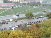 Štúdio Beňadická - Bratislava #6