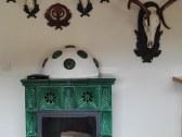 Chata ŠAFRÁN v Jánskej doline - Liptovský Ján #15