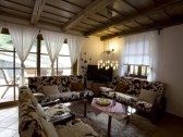 Apartmánová chata priamo pri vleku Ski Čertov - Lazy pod Makytou #7