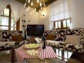 Apartmánová chata priamo pri vleku Ski Čertov - Lazy pod Makytou #6