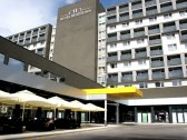 Hotel Bratislava - Bratislava #16