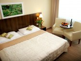 Hotel Bratislava - Bratislava #4