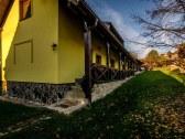 Drevenica U HAVRANA - Turčianske Jaseno #35