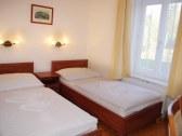 Hotel PALACE TIVOLI - Tatranská Polianka #9