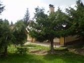 Chata Donovaly - Donovaly - BB #10