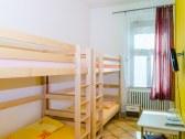 Košice Hostel - Košice-centrum #37