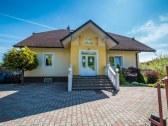 Villa BELLA - Prešov #15