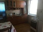 kuchyňa č.2