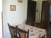 jedáleň č.2