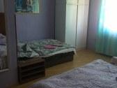 spálňa č. 2