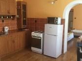 kuchyňa č. 1