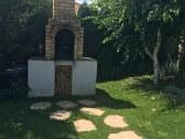 Apartmány MATHI - Horné Semerovce #15