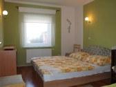 Apartmánový dom JOLKA - Lisková #7