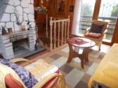 krb+ gauč v obývačke