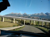 diaľničný most