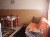 Apartmány JUVIANN - Dunajská Streda #15