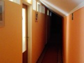 Penzión a turistická ubytovňa - Brezno #26