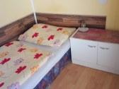 Penzión a turistická ubytovňa - Brezno #28