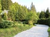 Chata SOVA na Táloch - Bystrá - BR #34