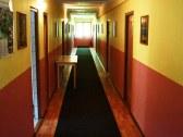 Turistická Ubytovňa Forgáč - Oravský Podzámok #6