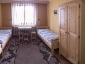 Turistická Ubytovňa Forgáč - Oravský Podzámok #8