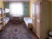 Turistická Ubytovňa Forgáč - Oravský Podzámok #9