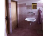 Turistická Ubytovňa Forgáč - Oravský Podzámok #11