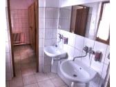 Turistická Ubytovňa Forgáč - Oravský Podzámok #12