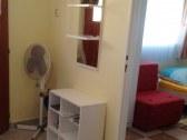 Dvojizbový apartmán Mária - Veľký Meder #11