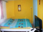 Dvojizbový apartmán Mária - Veľký Meder #6