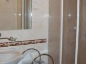 Dvojizbový apartmán Mária - Veľký Meder #13