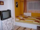 Dvojizbový apartmán Mária - Veľký Meder #7