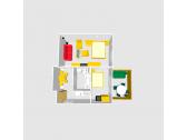 apartman viktor nova lesna 9391
